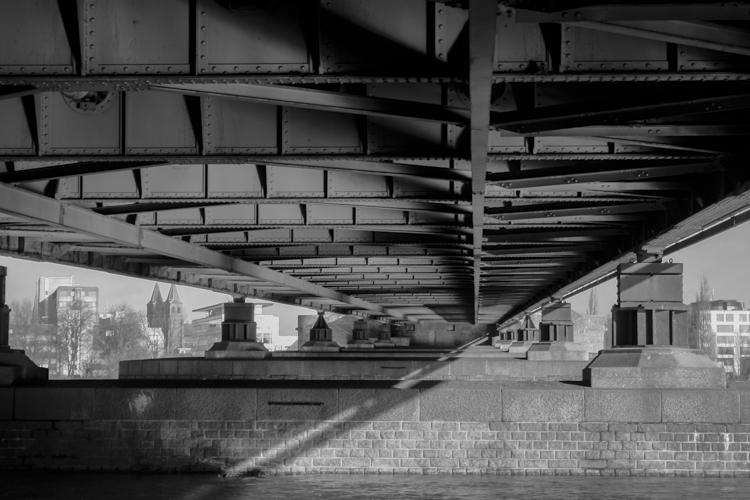 Fotografie in Arnhem